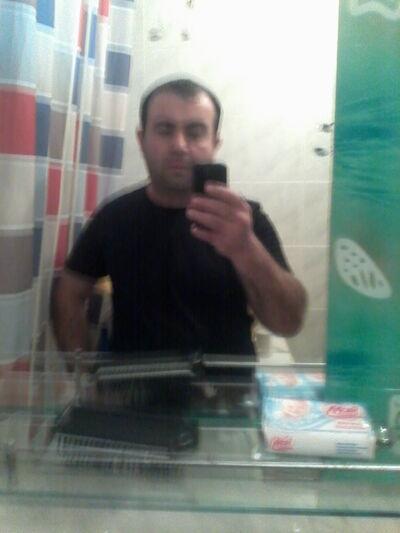 Фото мужчины Руслан, Барнаул, Россия, 40