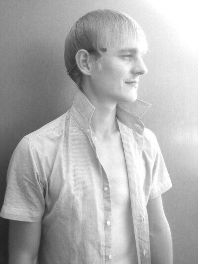Фото мужчины Александр, Ставрополь, Россия, 27
