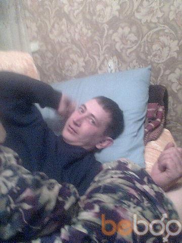Фото мужчины 4wda, Прокопьевск, Россия, 35