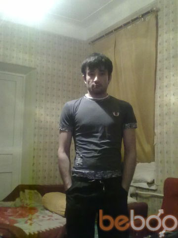 Фото мужчины fedos, Санкт-Петербург, Россия, 35