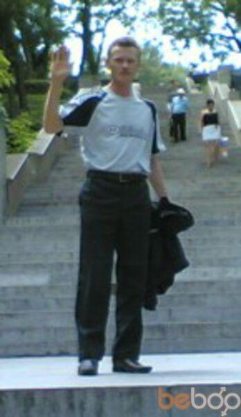 Фото мужчины GRAMOTEY, Сальск, Россия, 40