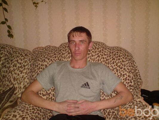 Фото мужчины алик, Краснокаменск, Россия, 34