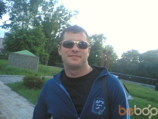 Фото мужчины Разящий, Киев, Украина, 37