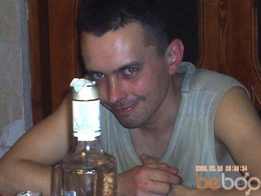 Фото мужчины pavel, Саки, Россия, 37