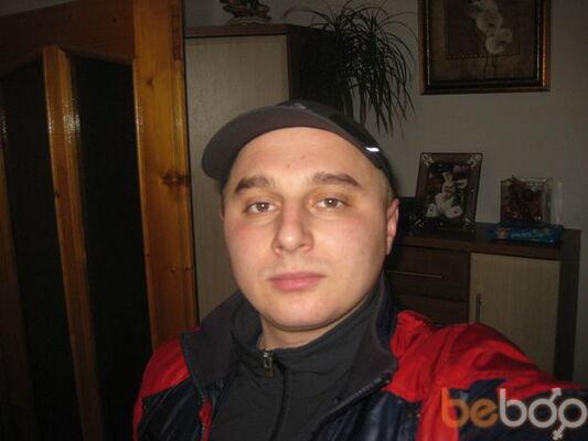 Фото мужчины Олег, Надворна, Украина, 35