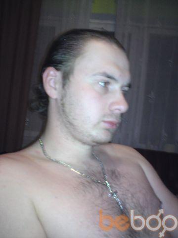 Фото мужчины oleksandr, Warszawa, Польша, 32