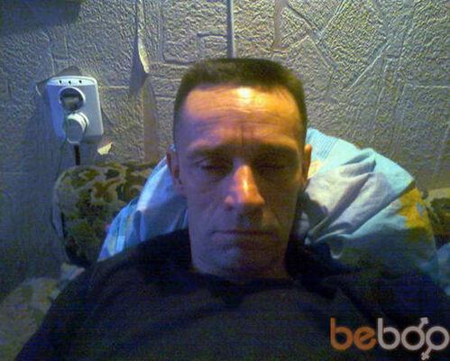 Фото мужчины nnnn, Киев, Украина, 44