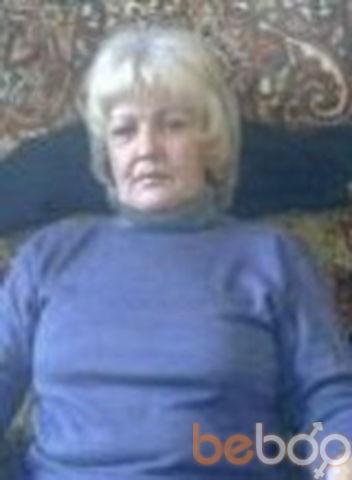 Фото девушки larisa, Липецк, Россия, 55