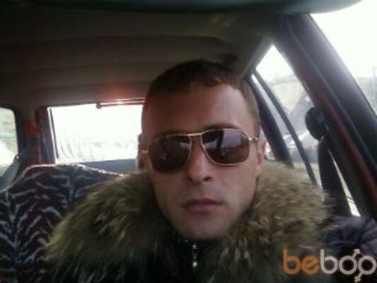 Фото мужчины димка, Гродно, Беларусь, 34