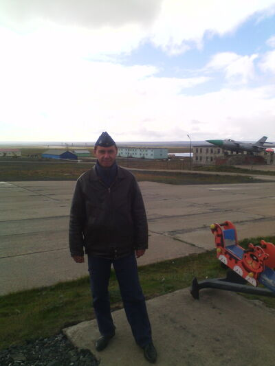 Фото мужчины андрей, Щелково, Россия, 37