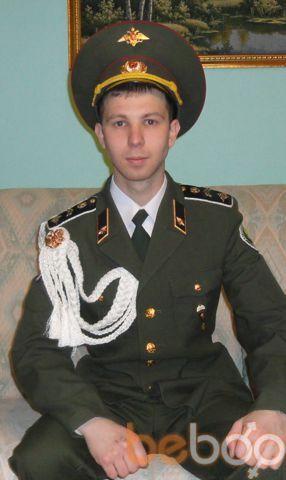 Фото мужчины Дениска, Жуковский, Россия, 30