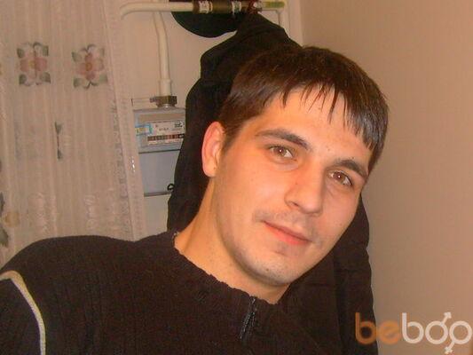 Фото мужчины alextrim77, Салехард, Россия, 32