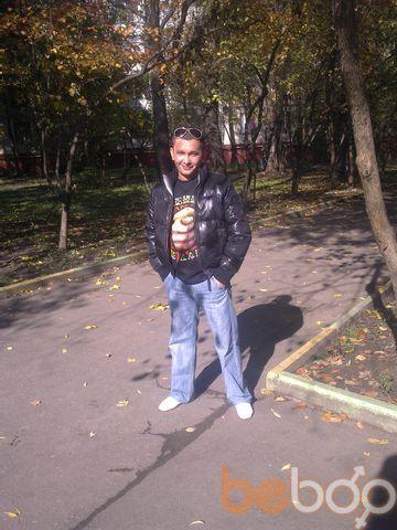 Фото мужчины lfgvvv, Москва, Россия, 37