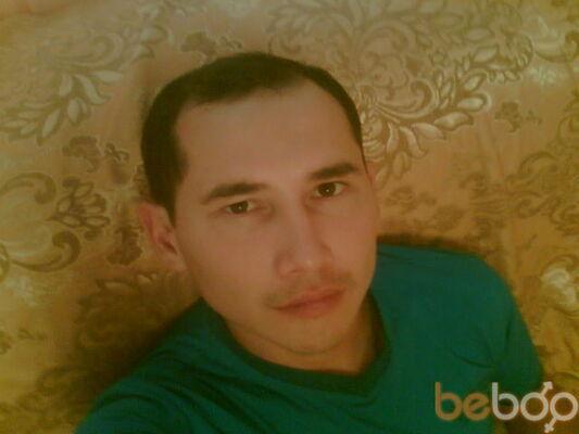 Фото мужчины Эрик, Караганда, Казахстан, 34