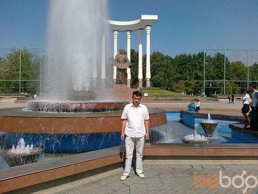 Фото мужчины Bek6565, Ташкент, Узбекистан, 32