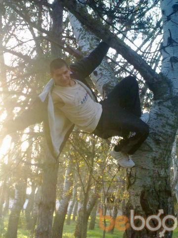 Фото мужчины stefon, Шахты, Россия, 24