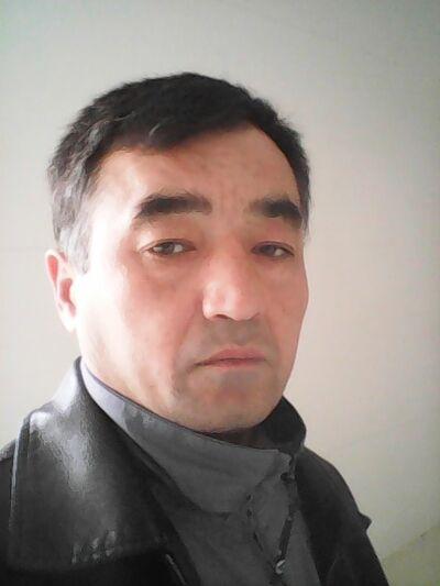 Фото мужчины utkir, Пермь, Россия, 43