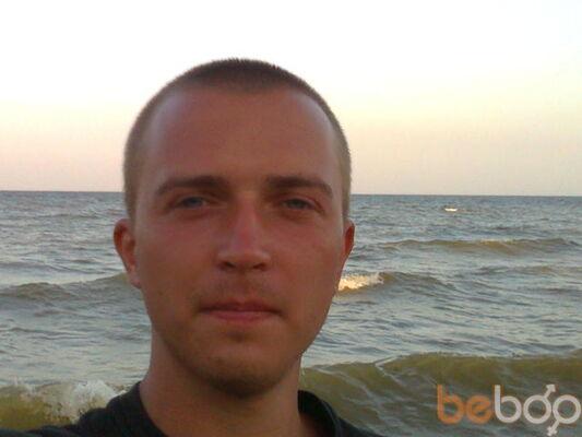 Фото мужчины atur, Мариуполь, Украина, 32