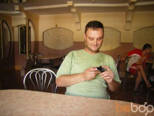 Фото мужчины Spartacus, Никополь, Украина, 37