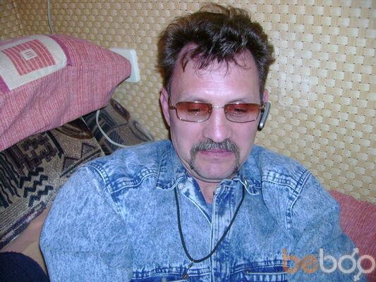 Фото мужчины Shpak, Евпатория, Россия, 53