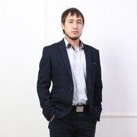 Фото мужчины Алексей, Нижний Новгород, Россия, 27