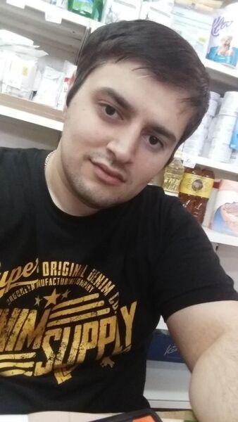 Фото мужчины Макс, Волгоград, Россия, 29