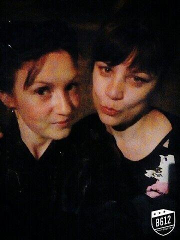 Фото девушки Людмила, Чита, Россия, 37