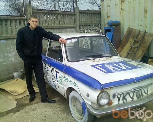 Фото мужчины gricko, Бендеры, Молдова, 28
