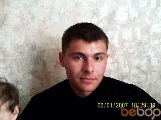 Фото мужчины Antonio, Кривой Рог, Украина, 30