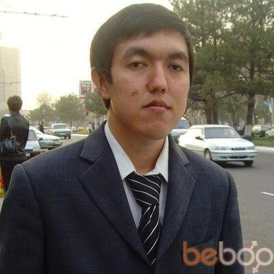 Фото мужчины nih237, Ташкент, Узбекистан, 34
