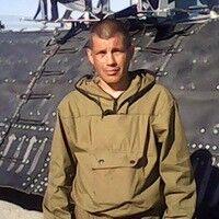 Фото мужчины Игорь, Челябинск, Россия, 37