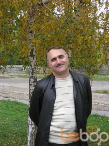 Фото мужчины СЕРЖ, Николаев, Украина, 51