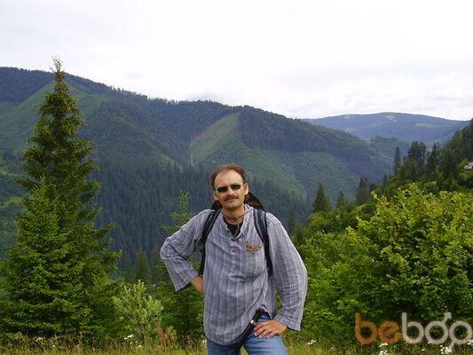 Фото мужчины HappyMan, Киев, Украина, 53