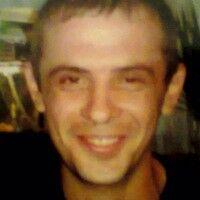 Фото мужчины Сергей, Киев, Украина, 37
