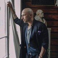 Фото мужчины Сергей, Москва, Россия, 33