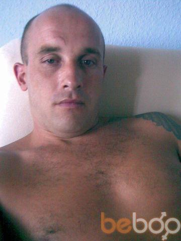 Фото мужчины kuka, Straubing, Германия, 37