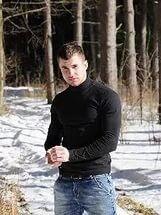 Фото мужчины Арсений, Лубны, Украина, 31