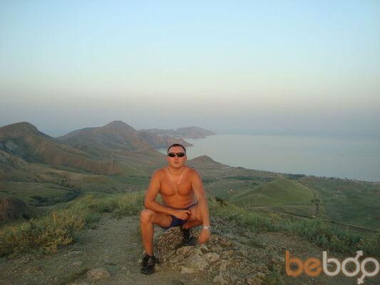 Фото мужчины masuha, Киев, Украина, 33