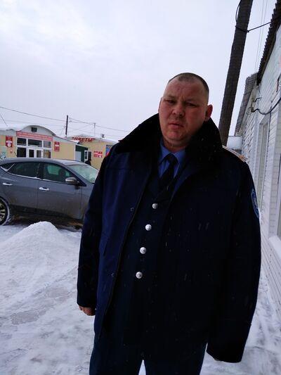 Фото мужчины Эдуард, Грязи, Россия, 43