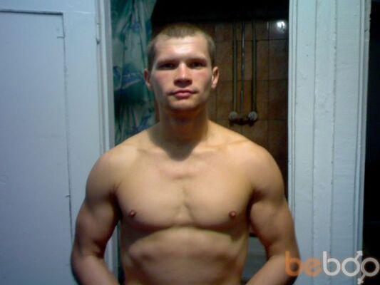 Фото мужчины Joni, Харьков, Украина, 30