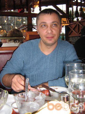Фото мужчины fredi, Кагул, Молдова, 38