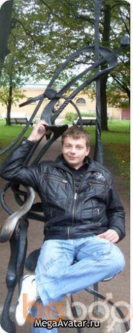 Фото мужчины Сергей, Могилёв, Беларусь, 25