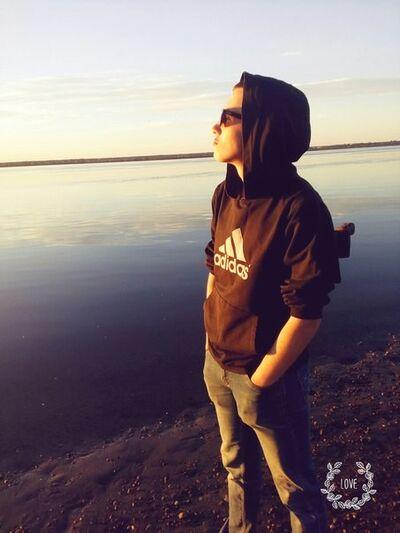 Фото мужчины Валерий, Новодвинск, Россия, 18