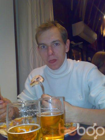 Фото мужчины Troy20, Минск, Беларусь, 26