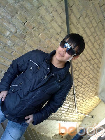 Фото мужчины нурик, Зарафшан, Узбекистан, 23