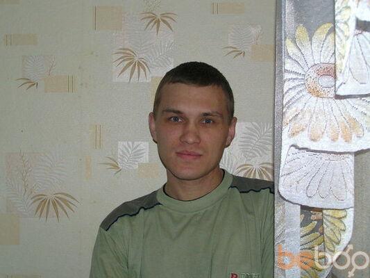 Фото мужчины denis, Кирово-Чепецк, Россия, 37
