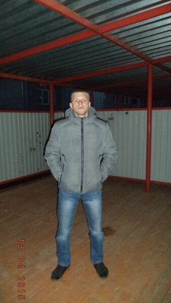 Фото мужчины Евгений, Ачинск, Россия, 25