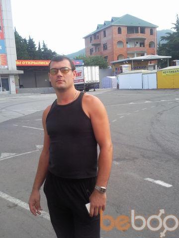 Фото мужчины oleg, Сочи, Россия, 33