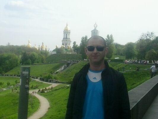 Фото мужчины Шурик, Киев, Украина, 34