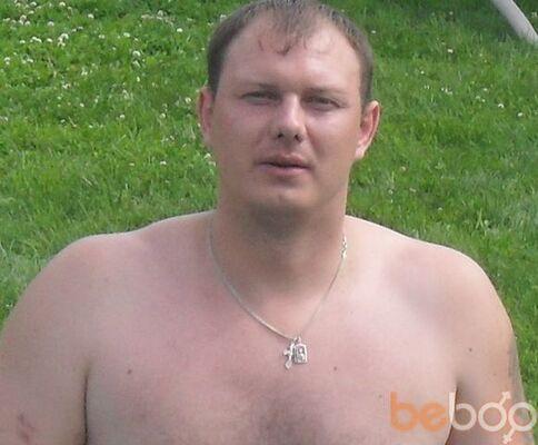 Фото мужчины РОМИКXXX, Томск, Россия, 36